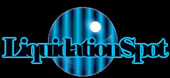 LiquidationSpot
