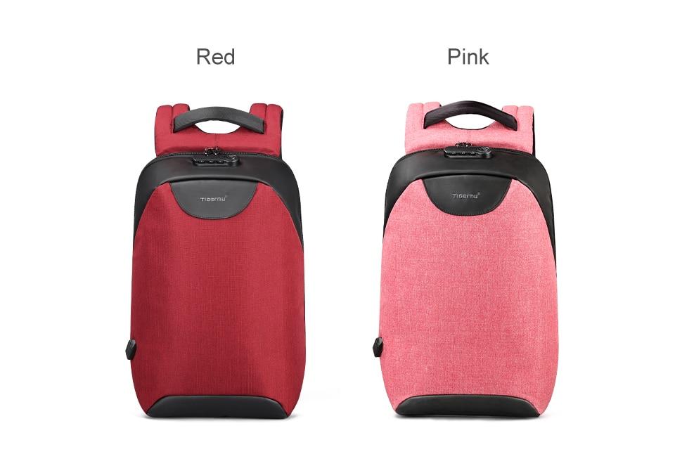 07_Schoole backpack