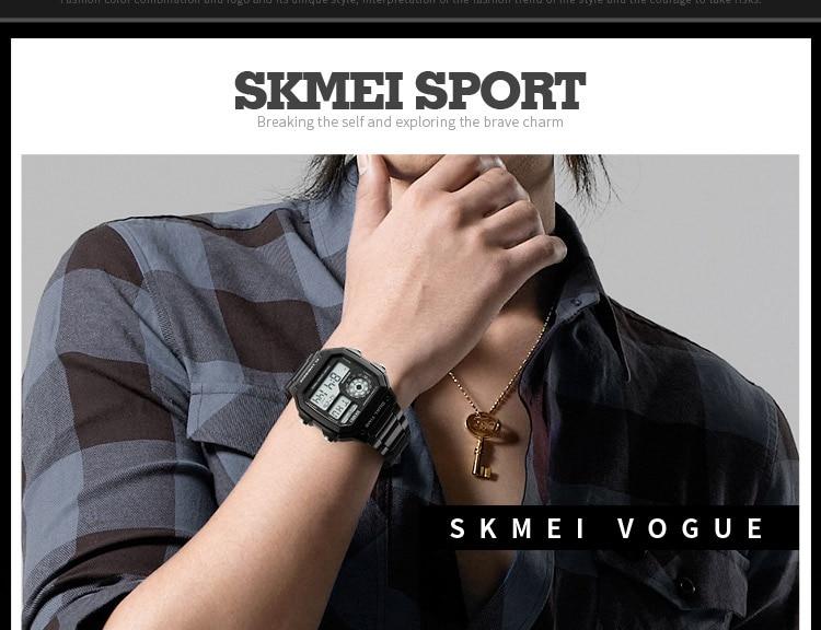 SKMEI-1335_06