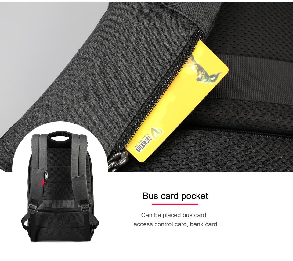 26_Card pocket