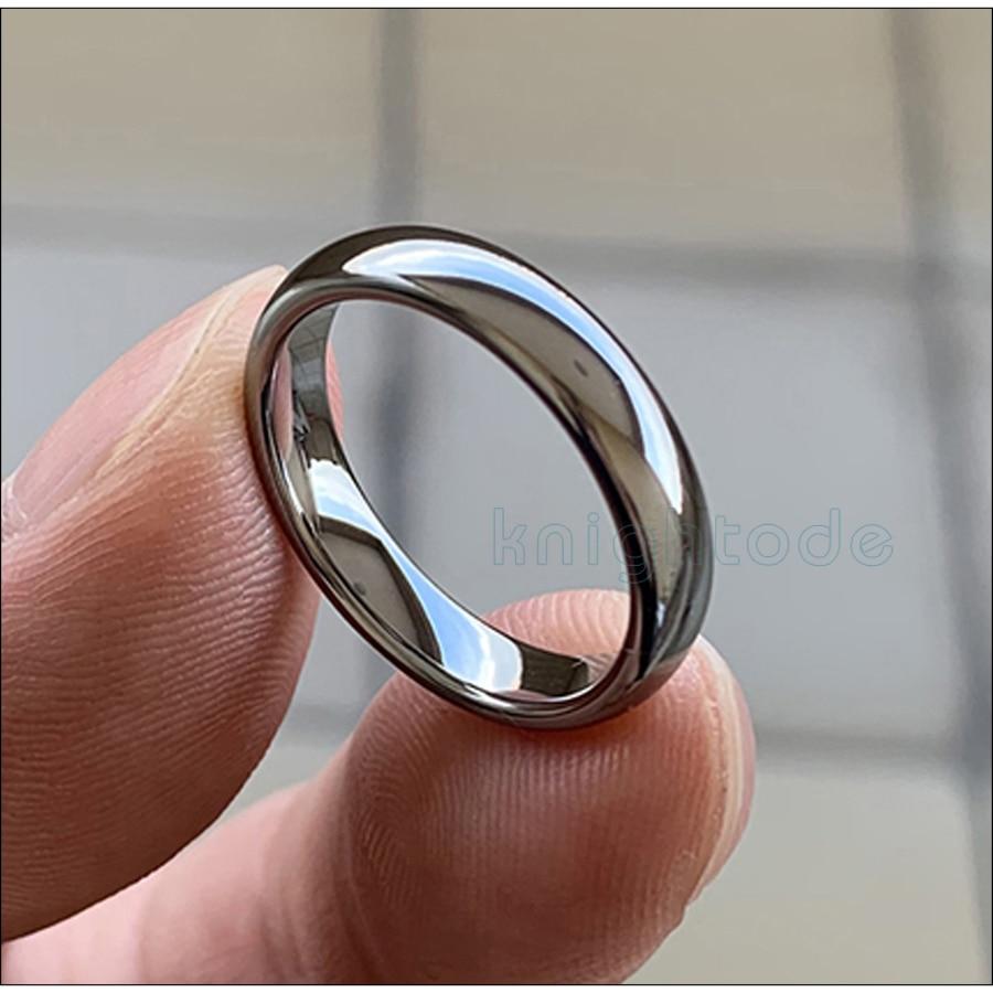 KINR-020SWT 3 4mm